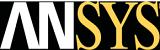 Ansys Inc. logo
