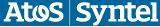 Atos Syntel logo