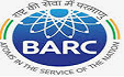 Bhabha Atomic Research Center (BARC) logo