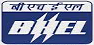 Bharat Heavy Electricals Limited (BHEL) logo