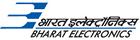 Bharat Electronics Limited logo