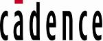 Cadence Design Systems, Inc logo