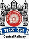 Central Railways logo
