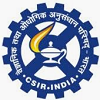 CSIR-Central Institute of Mining and Fuel Research (CIMFR) logo