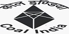 Coal India Limited logo