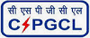 Chhattisgarh State Power Generation Company Limited (GSPGCL) logo