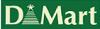 DMart logo