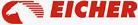 Eicher Motor (a RoyalEnfield Company) logo