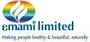 Emami Agero Tech logo