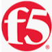 F5 Network logo