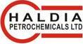 Haldia Petrochemicals logo