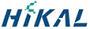 Hikal logo