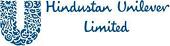 Hindustan Unilever Limited (HUL) logo