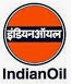 Indian Oil Corporation Limited(IOCL) logo