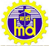 Mazagon Dock Limited logo
