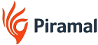 Piramal Group logo