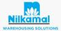 Nilkamal logo