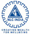 Neyveli Lignite Corporation Limited logo
