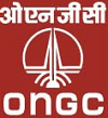 ONGC Mangalore Petrochemicals Ltd (OMPL) logo