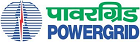PowerGrid logo