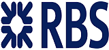 Royal Bank of Scotland(RBS) logo
