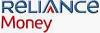 Reliance Money logo