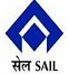 Steel Authority Of India (SAIL) logo