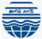 Tamil Nadu Pollution Control Board logo
